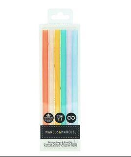 Marcus & Marcus straw for baby toddler