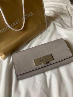 Michael Kors Brand New Wallet