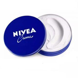 NIVEA 小藍罐 妮維雅霜150ml