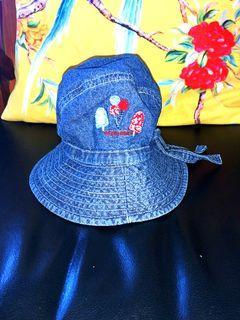 OSHKOSH Baby Hat