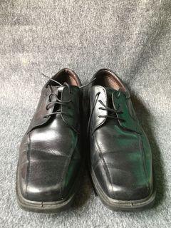 Sepatu Via Roma Kantoran Formal