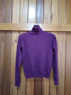 Sweater Zara New size M