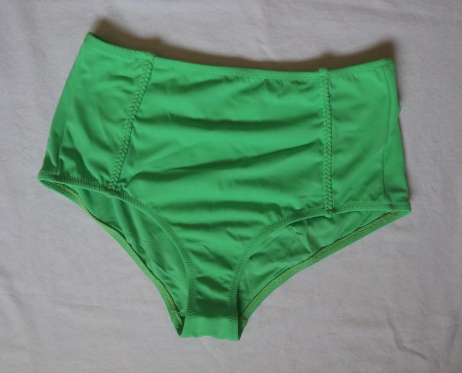 Top Shop Swim Bottoms