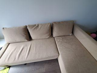 Used Couch