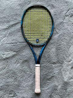 🈹 Yonex DR98 tennis racket