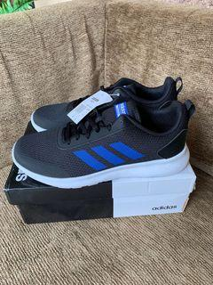 adidas Mens Running Shoes Argecy