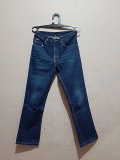 Celana jeans/celana wanita