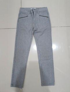 Celana Panjang Boy