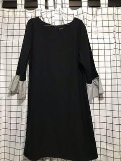 Connexion Midel Dress