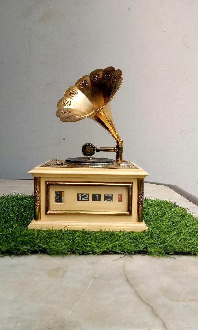 Gramyphone
