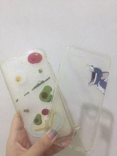 iPhone 6/6s Case 25.000 (DAPAT 2)