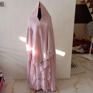 Shiraz muslim