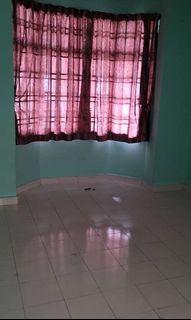 Single Storey Terrace House / Bandar Uda Utama / Bukit Indah / Perling Mall / rumah sewa / Low Depo