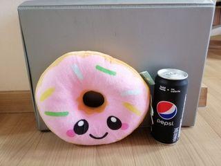 Super cute donut