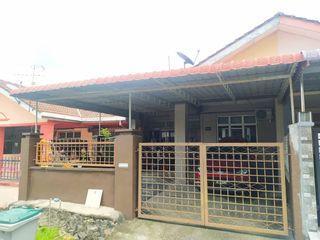 [WTS] FULLY RENOVATED Taman Desa Jasmin Nilai