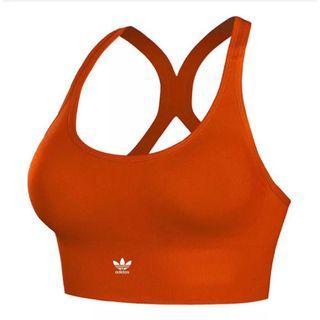 Adidas Sports Yoga Bra