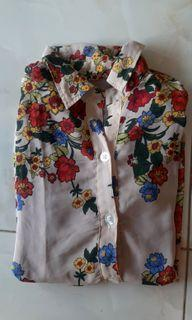 Blouse Sifom