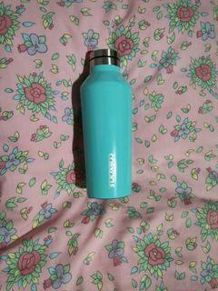 Corkcicle water bottle Brand new