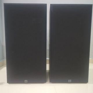 JBL LC 310-1 SPEAKER