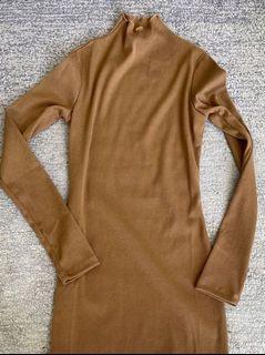 Princess Polly Sweater Dress