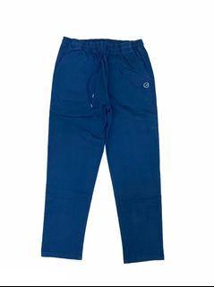 Radical 潮牌工作褲(全新庫存貨)workwear pants