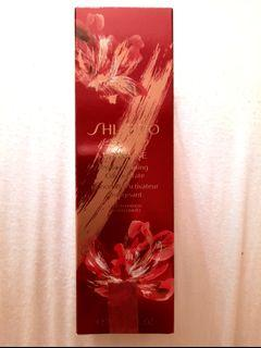 Shiseido Ultimune Power-Infusing Concentrate 75 ml