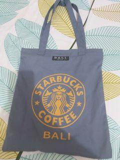 Tas Starbucks
