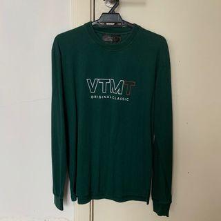 VTMT.CO Sweater