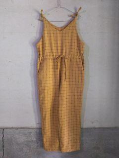 Warna soft kuning PO bangkok (bukan orange)