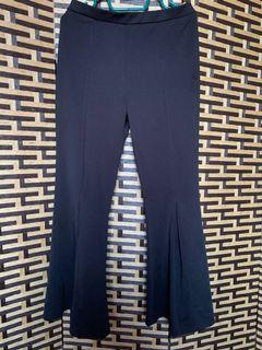 Woman Slack Pants Seluar