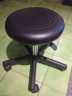 全新美容椅