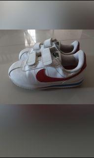 💯 Auth Cortez sneaker