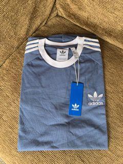adidas 3-Stripes Shirt