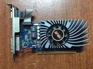 顯示卡GT730  2GD5 Vga Card