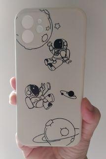 iPhone12 手機保護套#618