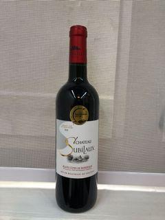 法國波爾多金奬紅酒