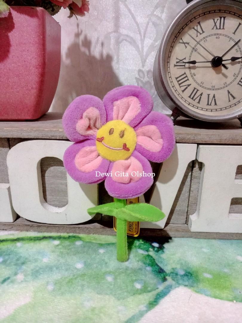 Boneka small sun flower