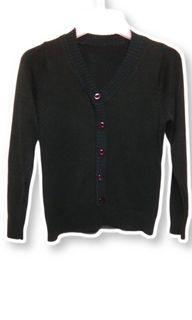 #Diskonlebaran Cardigan / knitted /rajut