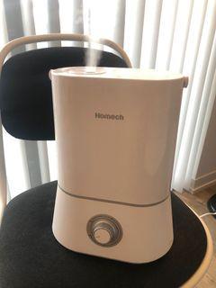 Humidifier 4L