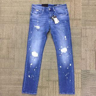 New original Ax jeans
