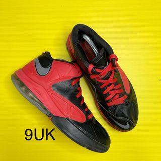 Nike Ambasador V