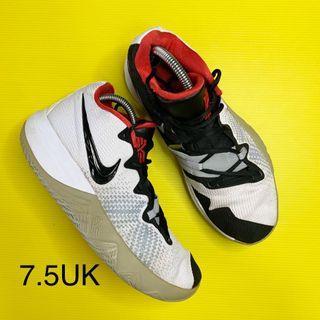 Nike Flytrap EP