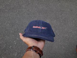 Reebok Classic Logo Hat