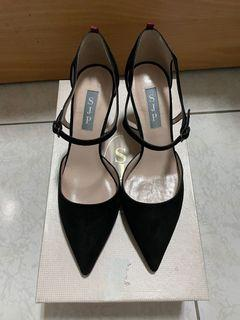 SJP高跟鞋👠(全新)35號 22.5cm