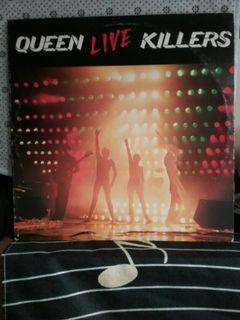 Vinyl Records..Repriced