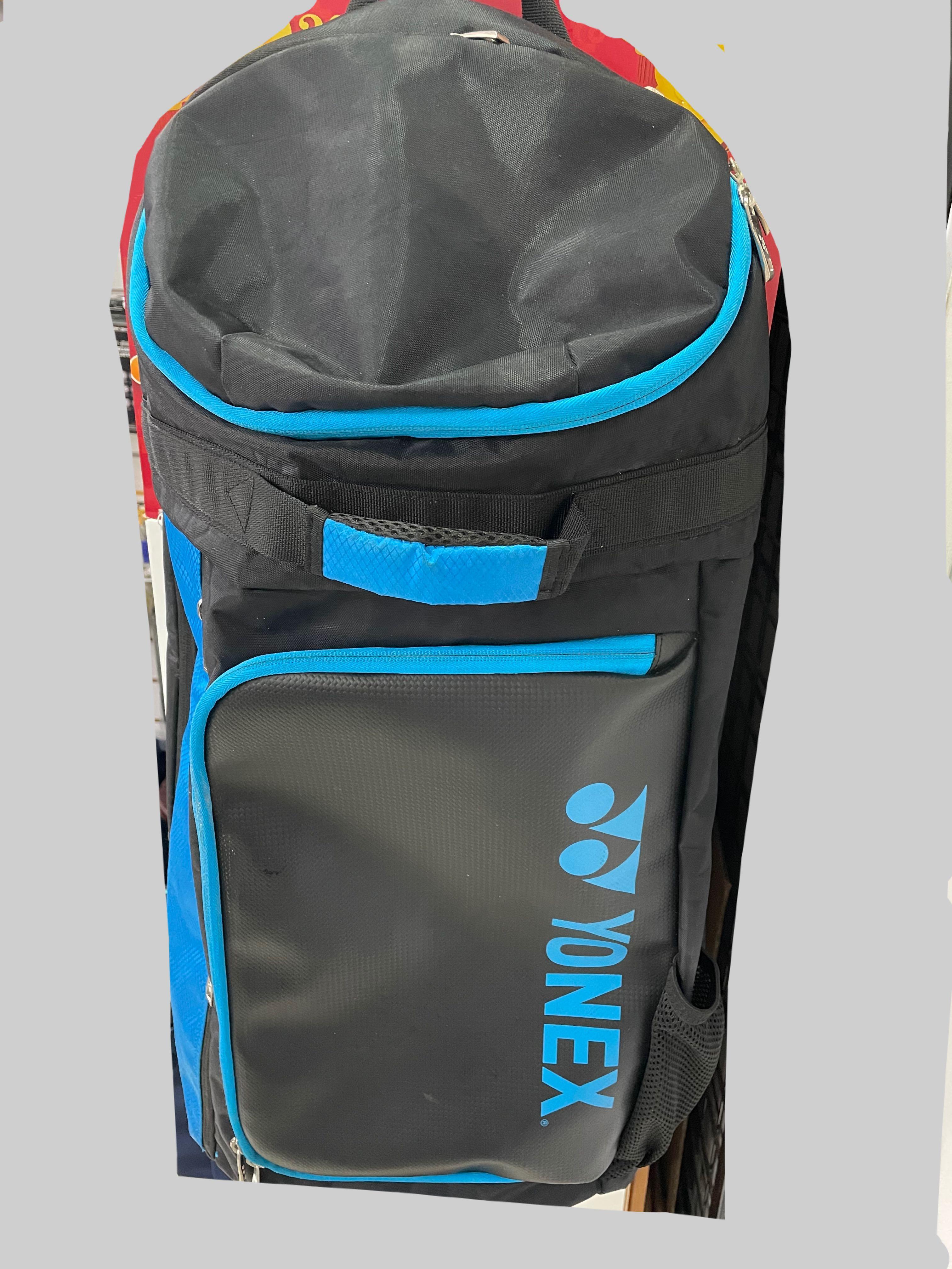 Yonex 長型背包 球袋