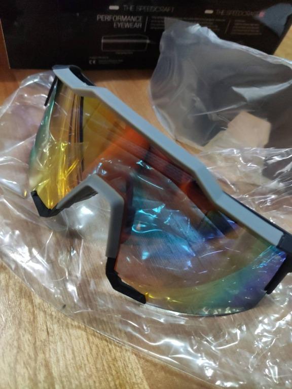 $450 運動眼鏡