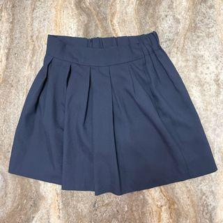 ✨韓國褲裙