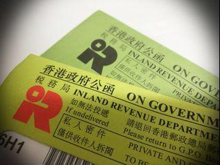 免費咨詢,會計,審計,稅務服務 bookeeping,audit, tax sevice