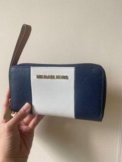100% Authentic Michael Kors Wallet